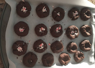 candy-cane-sprinkled-allergyfriendly-thumbprint-cookies