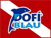 Dofi Blau