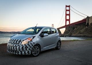 [Resim: Chevrolet+Spark+EV+1.jpg]