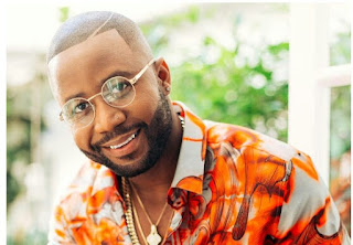 'I Wish I Was From Nigeria' – South African Rapper, Cassper Nyovest Says As He Praises Nigerian Music Industry