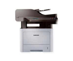 SL-M4070FR Printer