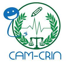 Appel à sélection des volontaires / stagiaires professionnels et académiques - CAM-CRIN