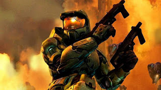 halo 2,halo 2 mcc pc,halo 2 pc,halo 2 anniversary,halo 2 pc release date,halo 2 mcc pc release date,halo 2 release date,halo infinite trailer,halo 2 anniversary pc,reddit halo,halo 2 release date pc,when does halo 2 come out on pc,halo 2 anniversary release date,halo 2 steam,halo 2 mcc,halo 2 pc release date mcc,halo 2 anniversary pc release date,how to get a halo in tower of hell,halo wallpapers,tower to tower halo,r/halo,how to get the blue halo in tower of hell,halo tied,halo on pc,halo twitter