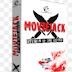 تحميل MovieJack 4.0 مجانا لتحميل الفيديو بدقة عالية HD و4K