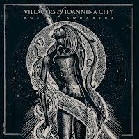 """Το βίντεο των Villagers of Ioannina City για το """"For The Innocent"""" από το album """"Age of Aquarius"""""""