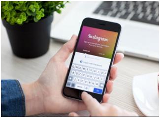 4 Cara download vidio Instagram dengan mudah dan cepat