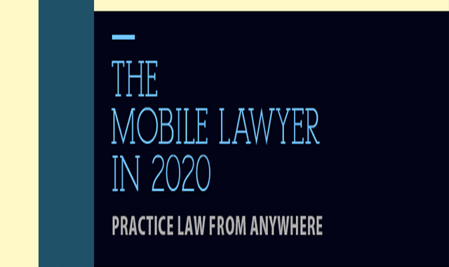 The Mobile Lawyer in 2020