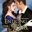 Review: Enticing the Earl