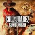 تحميل لعبة Call of Juarez Gunslinger ريباك فريق Mr DJ