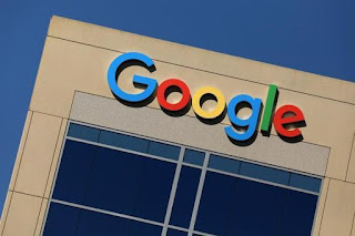 Spotlight : Google launched its mobile payment service 'Tez'
