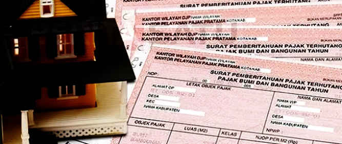 Pemerintah Kota (Pemkot) Ambon menyerahkan sebanyak 70.893 lembar Surat Pemberitahuan Pajak Terhutang (SPPT) dan Surat Tanda Terima Setoran (STTS) Pajak Bumi dan Bangunan sektor perdesaan dan perkotaan (PPB-P2) tahun 2017.