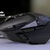 Remote gaming Mouse - Logitech G502 Proteus Spectrum