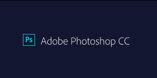 Download Adobe Photoshop CC 2018 Full Version