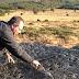 Los petroglifos de la Maragatería (León) tienen los laberintos más antiguos del mundo