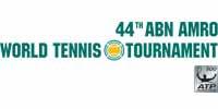 ATP Rotterdam 2017 qualy Draw - ABN AMRO World Tennis Tournament