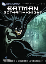 Batman: Gotham Knight<br><span class='font12 dBlock'><i>(Batman: Gotham Knight)</i></span>