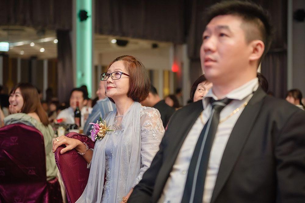 婚攝小動、婚攝推薦、婚禮記錄、宜蘭婚攝、金樽廣場-20190518_107_B