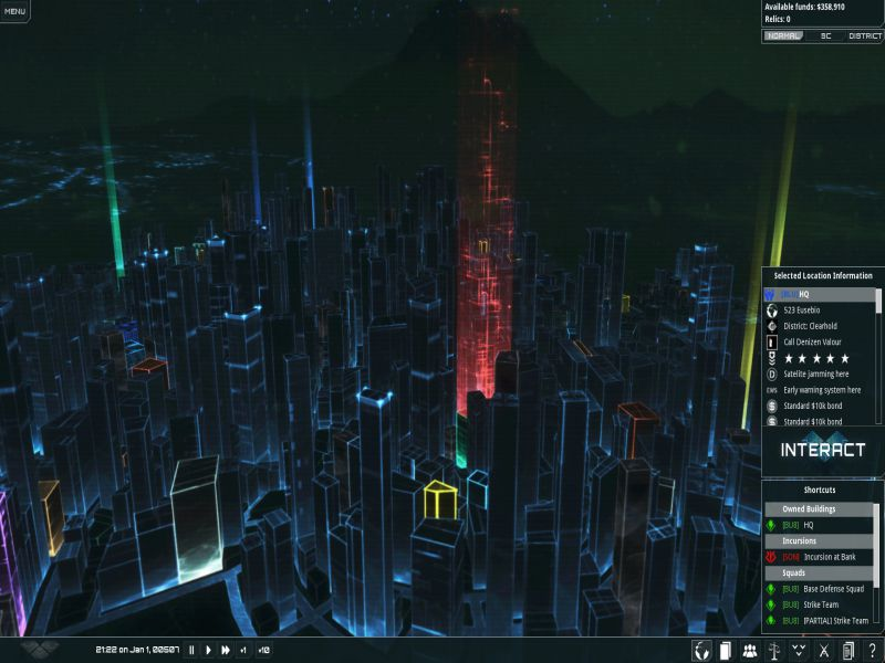 Download Frozen Synapse 2 Free Full Game For PC