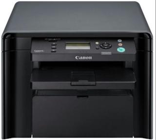 http://www.printerdriverupdates.com/2017/06/canon-i-sensys-mf4410-driver-free.html