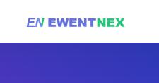 EWENTNEX
