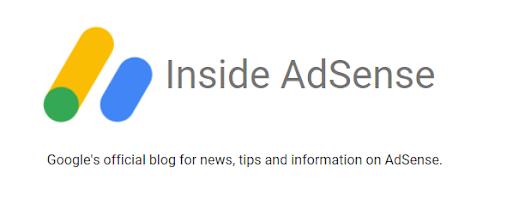 Cách đăng ký tài khoản adsense