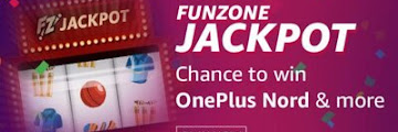 Amazon Funzone Jackpot Quiz - Bhuvaneshwar Kumar, Wasim Akram and Shane Warne are some of the famous ________ in the game of Cricket.