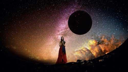 """Dự đoán """"ngày tận thế"""" của người Maya không phải hủy diệt, mà ẩn chứa một huyền cơ khác"""