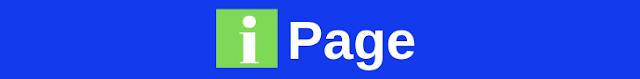 Online-Hosting-iPage