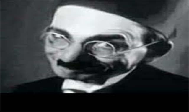 ماساة الفنان محمد كمال المصري شرفنطح
