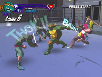 Ninja Turtle Games Free Download For Pc Full Version Peatix