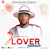 DFO & DeXclusivez Premieres - 'My Lover' (Prod. by LP Beats) || @dfo_official