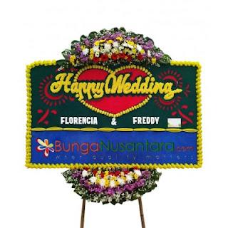 jasa pemasangan dekorasi bunga untuk acara yang sangat