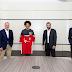 RESMI : Tinggalkan Manchester City, Leroy Sane Gabung Bayern Munchen
