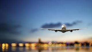 Aviation Summit, De Micheli fissa le basi per ripartenza settore aereo