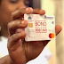A partir de hoy distribuirán bono Navideño otorgado por el gobierno dominicano.