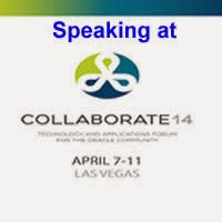 Collaborate14