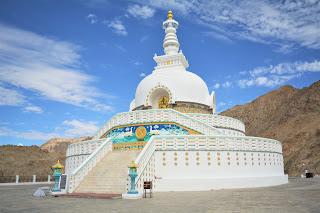 Leh-ladakh-road-trip-2