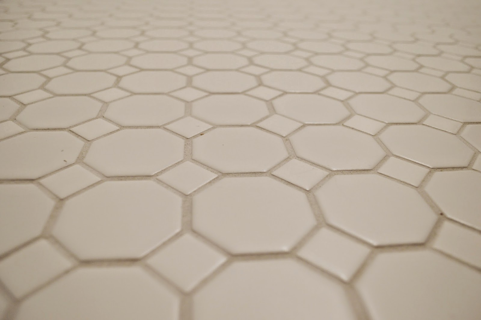 Gray Bathrooms Ideas 724 South House My New Bathroom Obsession The Floor Tile