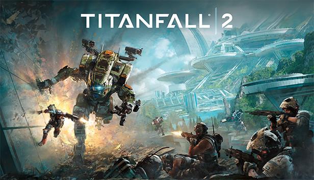 Titanfall 2 تحميل مجانا (تحديث 2.0.11.0)