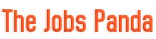 The Jobs Panda