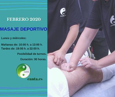https://www.eanta.es/cursos-febrero-2020/masaje-deportivo/
