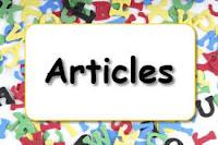 https://bromera.com/tl_files/activitatsdigitals/Tabalet_2_PA/Tabalet2_val_u05_p44_a3(4_6)/index.html