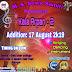 एम0एस0 सेवा समिति द्वारा आयोजित टैलेंट शो का ऑडिशन आज ....