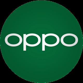 Oppo Algérie