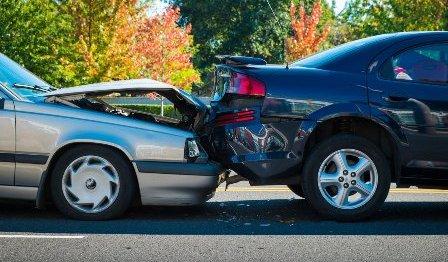 Kecelakaan Lalu Lintas (Definisi, Jenis, Dampak, Penyebab dan Perhitungan)