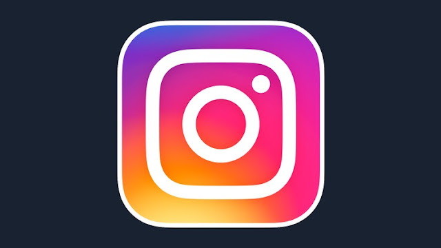 This course is perfect for beginners looking to get a foundation of what are the most important Instagram factors for success on the social media application.