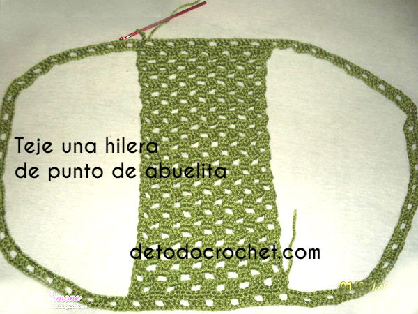patrones-de-bolero-crochet