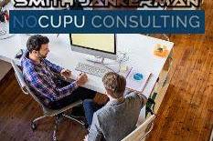 Lowongan Kerja Nocupu Consulting (Headhunter) Pekanbaru September 2019