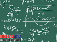 Materi Matematika Kelas 10 Kurikulum 2013