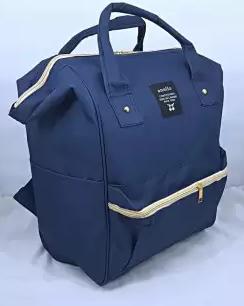 Tas Kerja Kehidupan yang Sempurna untuk Wanita